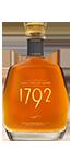 1792 Bourbon 12yr