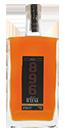 896 Rum 5 Year