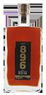 896 Rum 8 Year