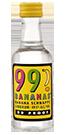 99 Banana Schnapps