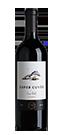 90+ Cellars Cabernet Sauvignon Napa Valley