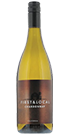 First & Local Chardonnay