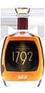 1792 Bourbon Whiskey Small Batch