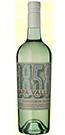 1858 Sauvignon Blanc
